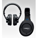 SRH440 Professional Studio Headphones